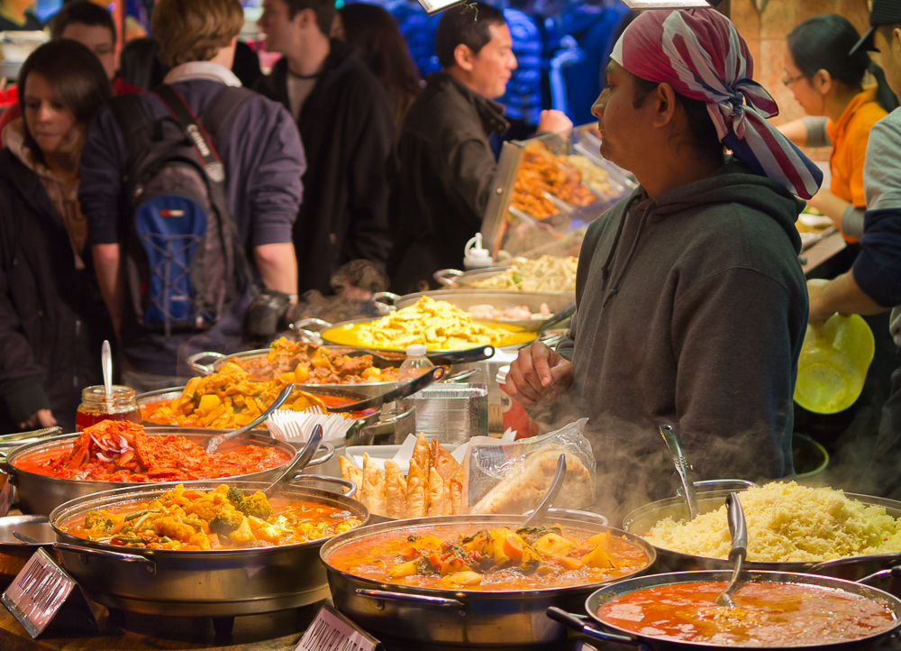 That-Wild-Idea-Blog-Photographing-Markets-Kav-Dadfar-London-Camden-Market