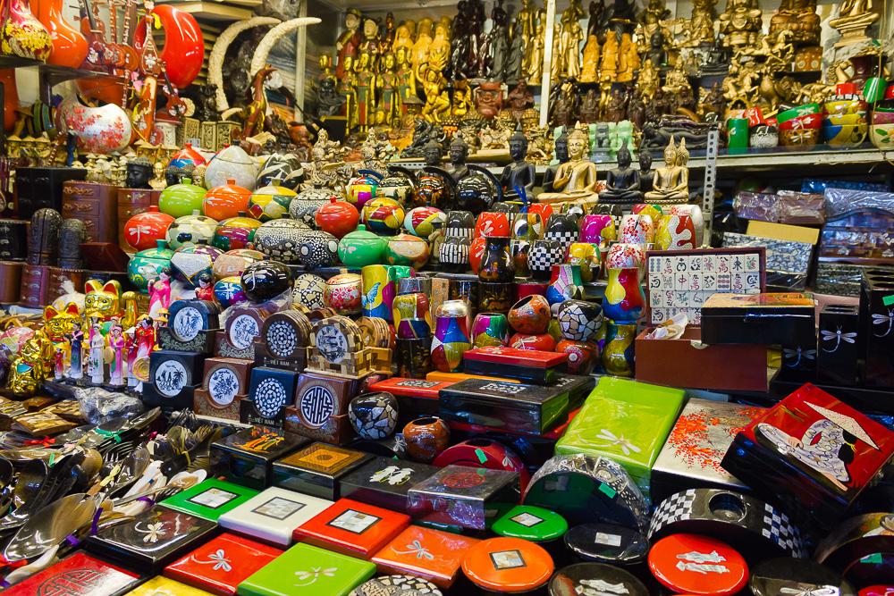 That-Wild-Idea-Blog-Photographing-Markets-Kav-Dadfar-Ben-Thanh-Market-Ho-Chi-Minh-Vietnam