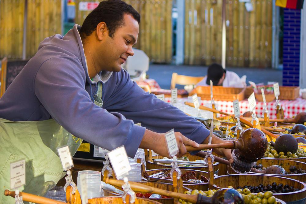 That-Wild-Idea-Blog-Photographing-Markets-Kav-Dadfar-London-Borough-Market