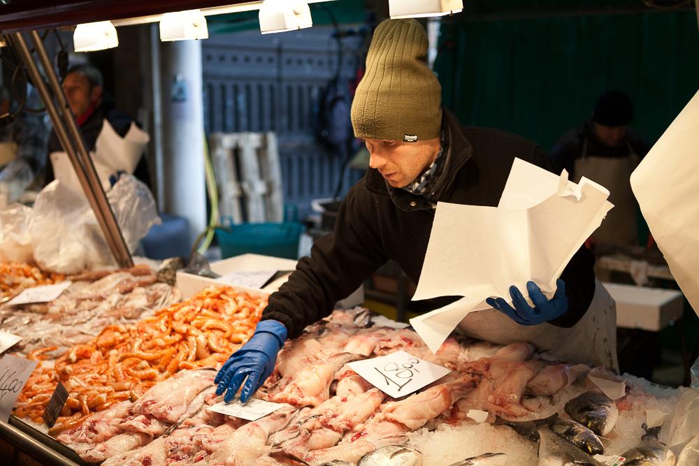 That-Wild-Idea-Blog-Photographing-Markets-Kav-Dadfar-Venice-Italy-Rialto-Market