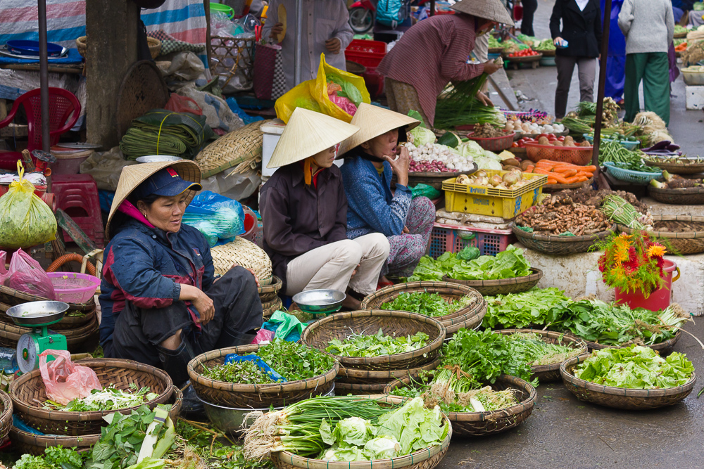 That-Wild-Idea-Blog-Photographing-Markets-Kav-Dadfar-Hoi-An-Vietnam