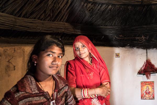India-Holi-Photo-Tour-That-Wild-Idea-15