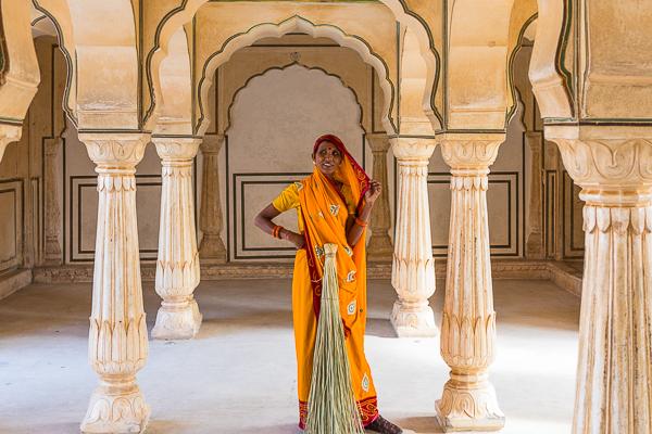 India-Holi-Photo-Tour-That-Wild-Idea-17