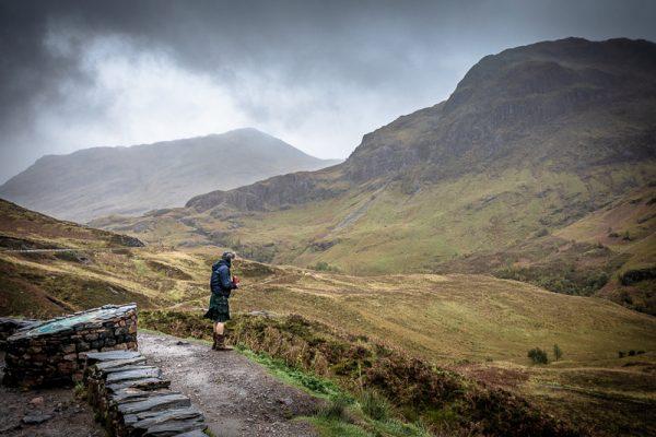 Scotland-Photo-Tour-Gallery-That-Wild-Idea-15