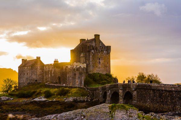 Scotland-Photo-Tour-Gallery-That-Wild-Idea-5