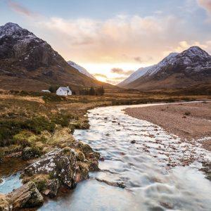 Scotland-Photo-Tour-That-Wild-Idea-02