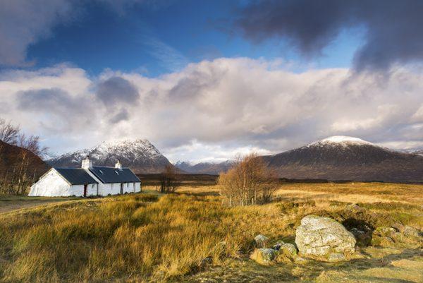 Scotland-Photo-Tour-That-Wild-Idea-04