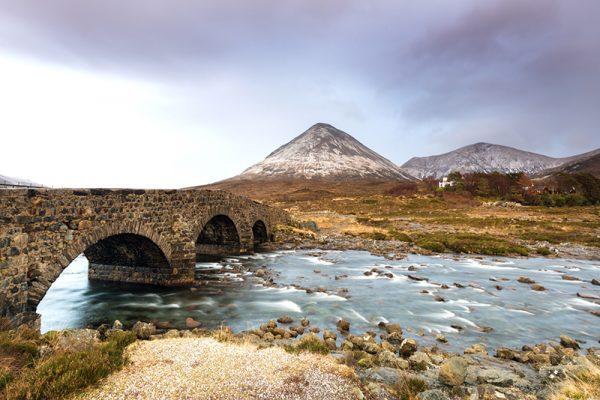 Scotland-Photo-Tour-That-Wild-Idea-10