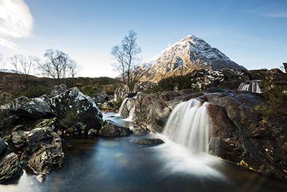 Scotland-Photo-Tour-That-Wild-Idea-13