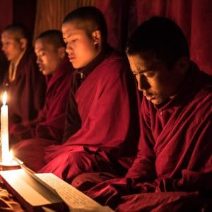 Bhutan-Photo-Essay