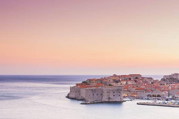 Dubrovnik Photography Workshop
