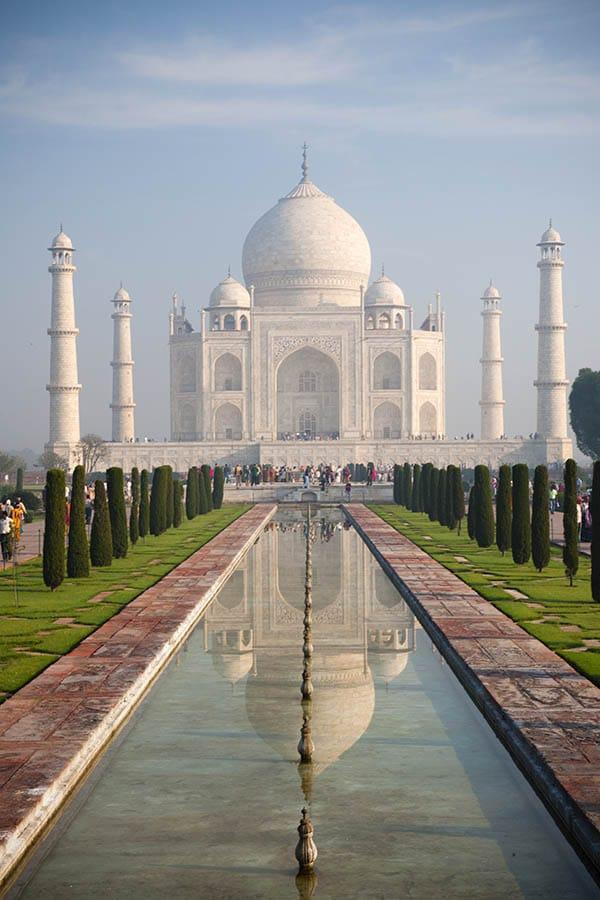 India Holi Festival Photo Tour