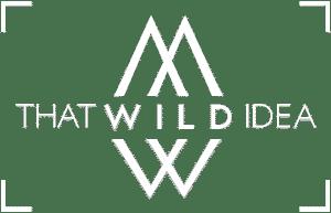 That Wild Idea