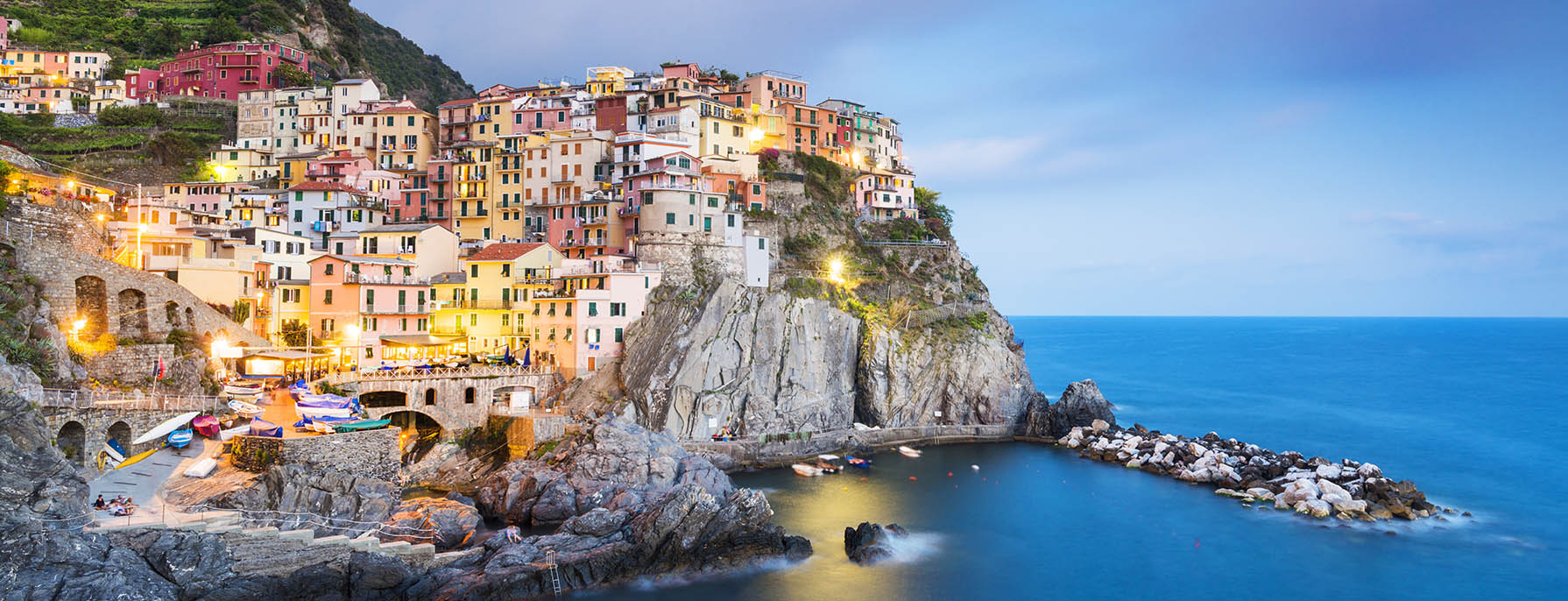 SEO Workshops for Landscape & Adventure Photographers