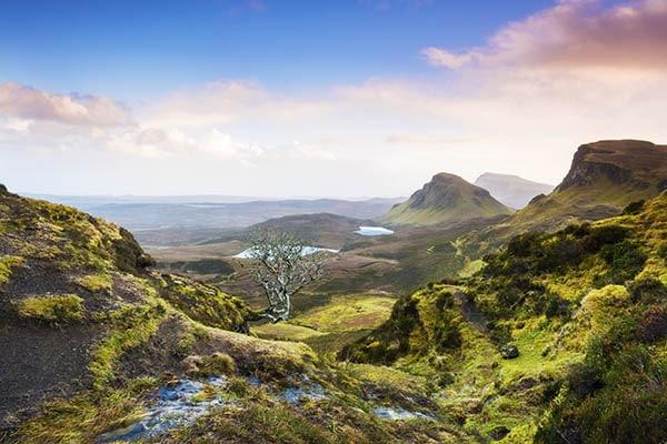 Isle-of-Skye-Photography