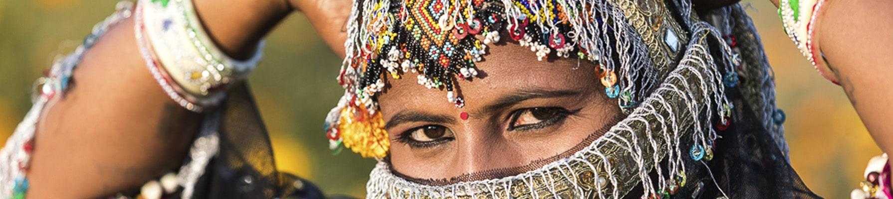 Photo-Tours-India