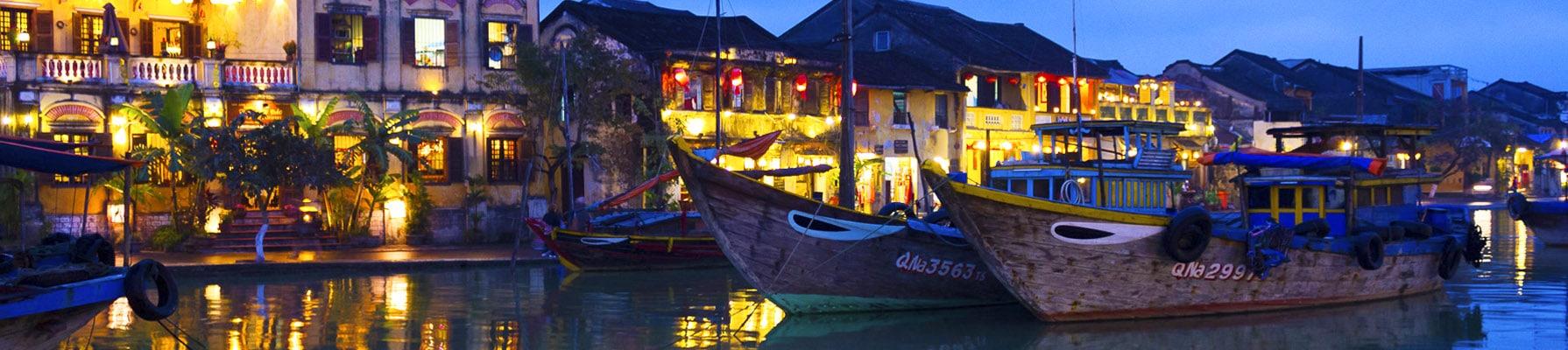Vietnam-Photo-Tour