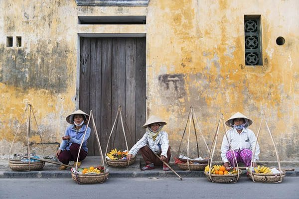 Vietnam Photo Tour