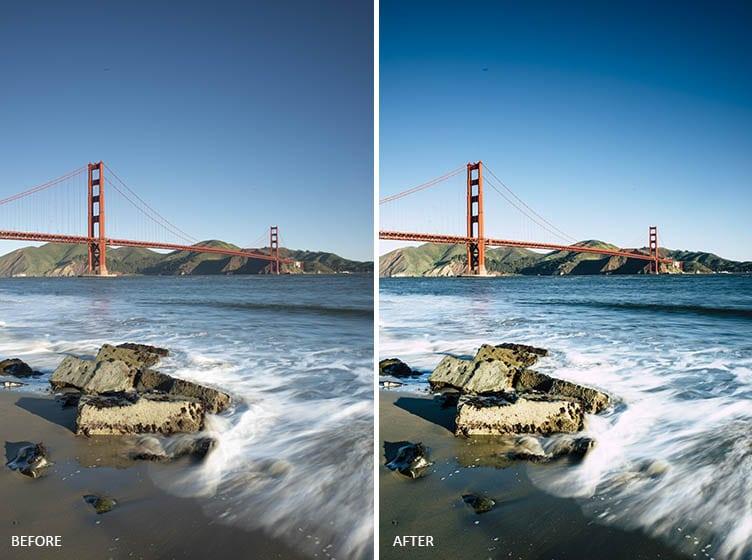 Adobe-Lightroom-preset-World-0001