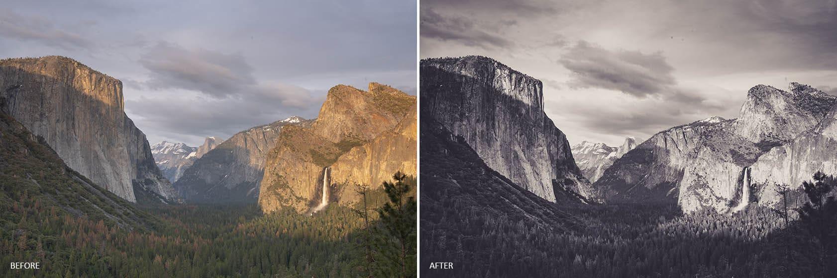 Adobe-Lightroom-preset-World-0002