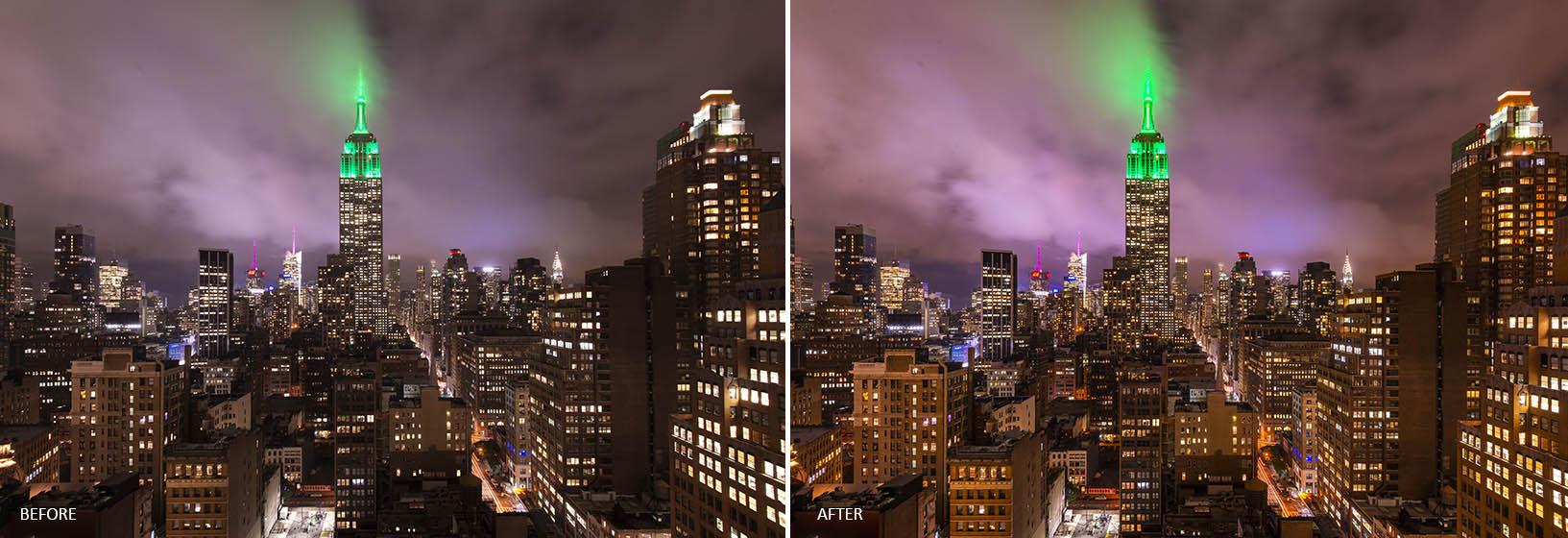 Adobe-Lightroom-preset-World-0003