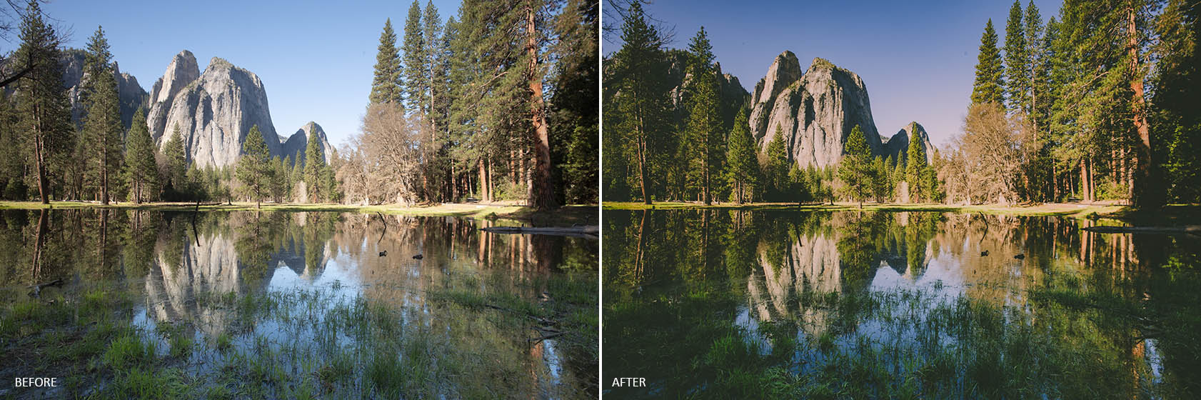 Adobe-Lightroom-preset-World-0005