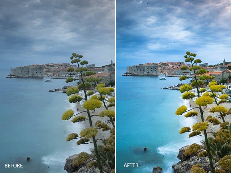 Adobe-Lightroom-preset-World-0007