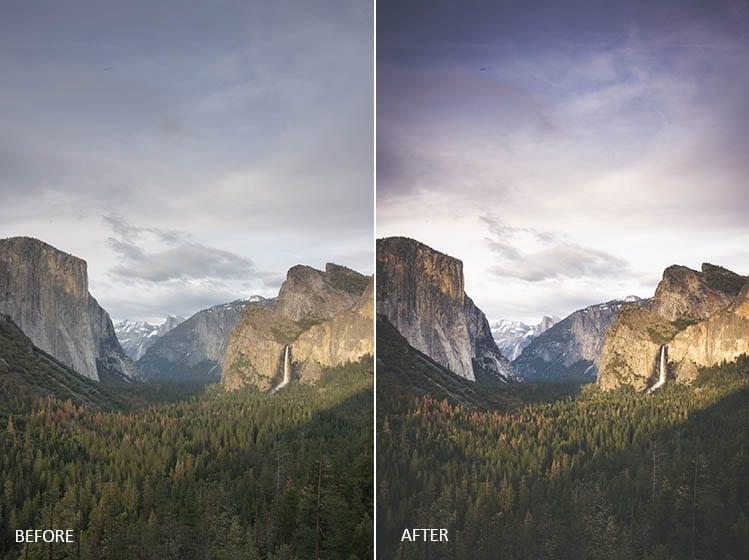 Adobe-Lightroom-preset-World-0008