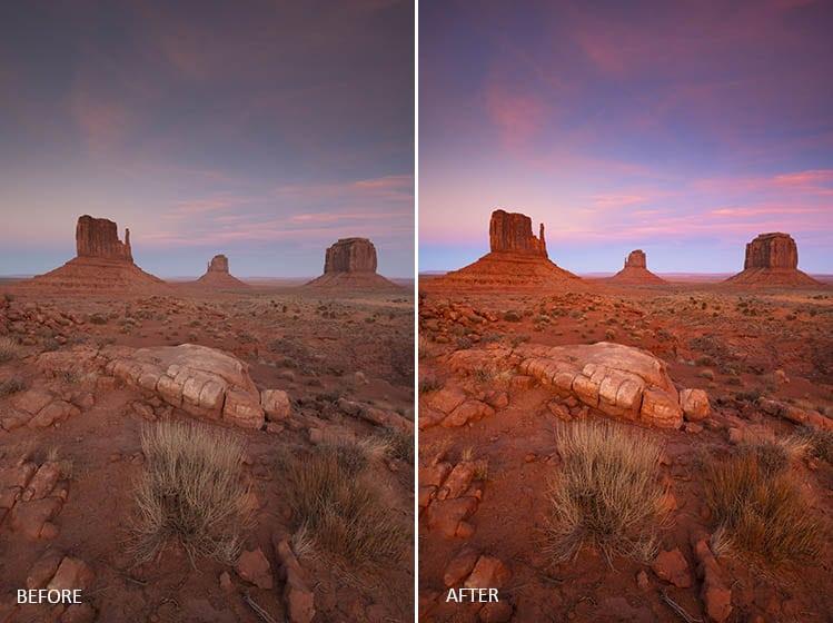 Adobe-Lightroom-preset-World-0009
