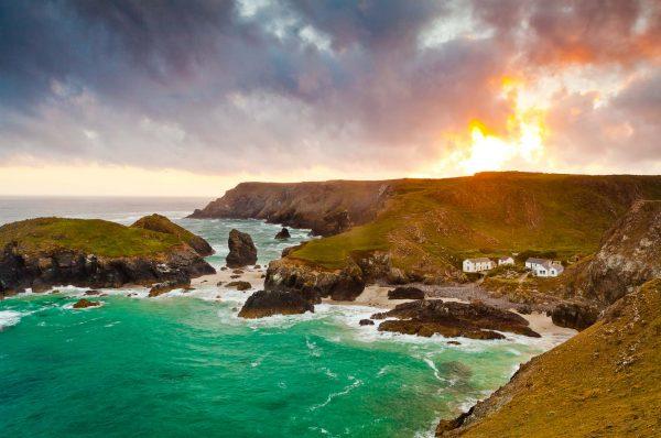 Cornwall-photography-workshop-20