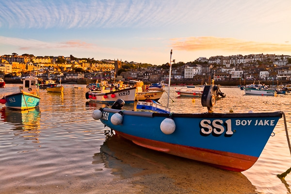 Cornwall-photography-workshop-5