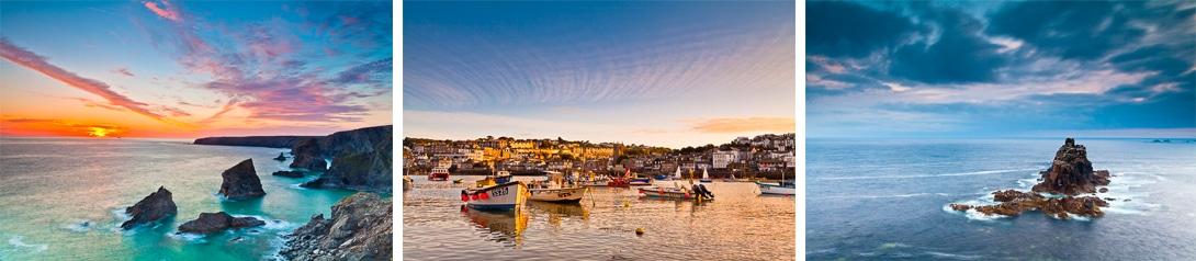 Cornwall-photography-workshop