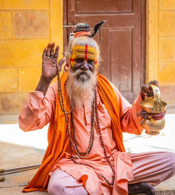India-photo-essay