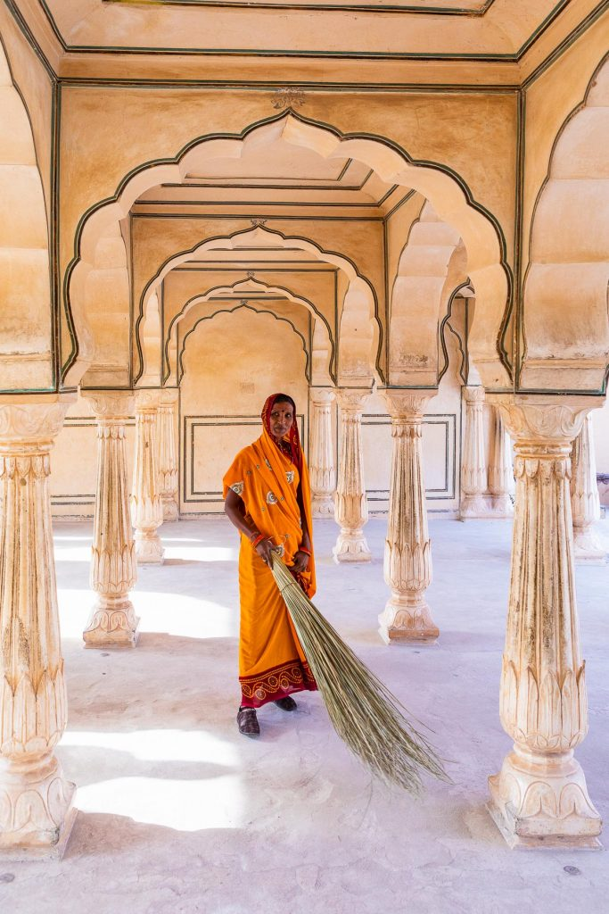 8-Places-to-visit-to-capture-stunning-photos-of-india