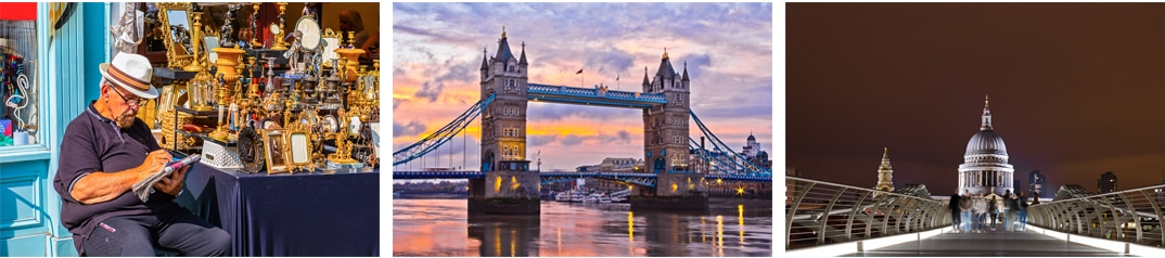 London-photography-workshop-3-day-2019-2