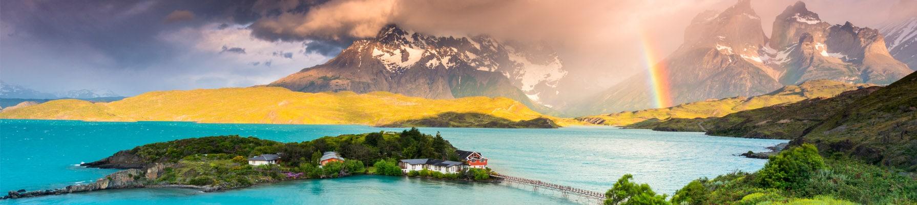patagonia-photo-tour