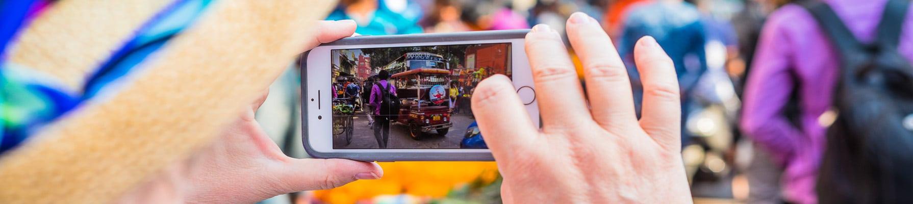smartphone-photography-workshop