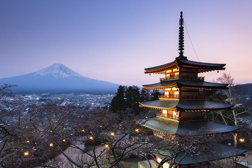chureito-pagoda-mount-fuji-japan
