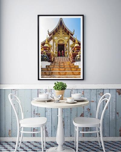 chiang-mai-thailand-print