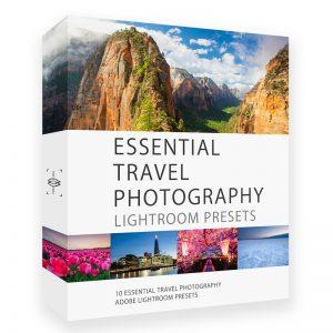 essential-lightroom-preset-pack