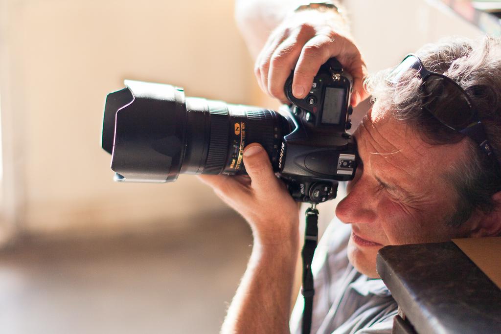 при подъезде супер приемы на фотографирования матрёшки