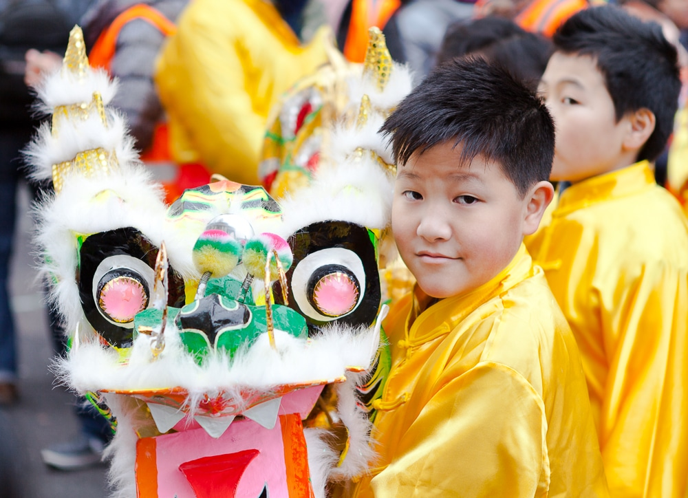 London-photography-guide-chinese-new-year