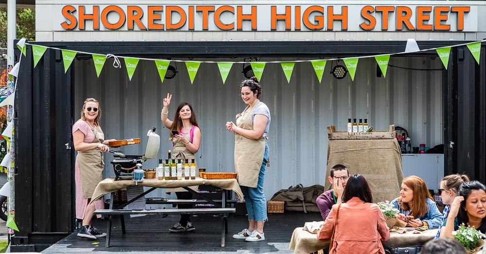 shoreditch-high-street