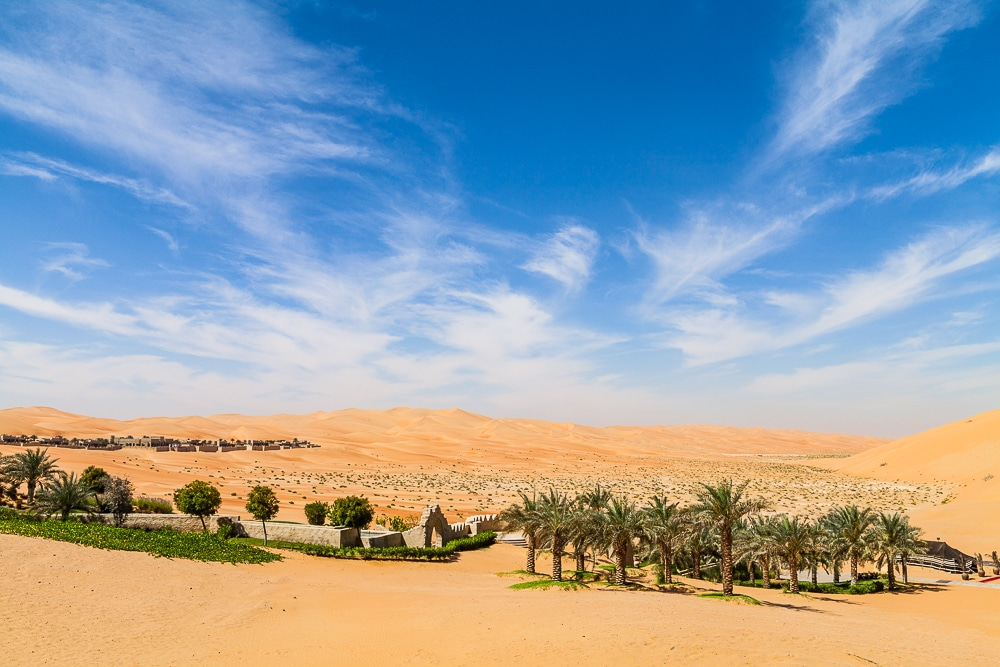 Photographing-deserts-clean-your-camera