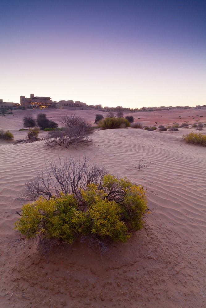 Photographing-deserts-protect-your-camera