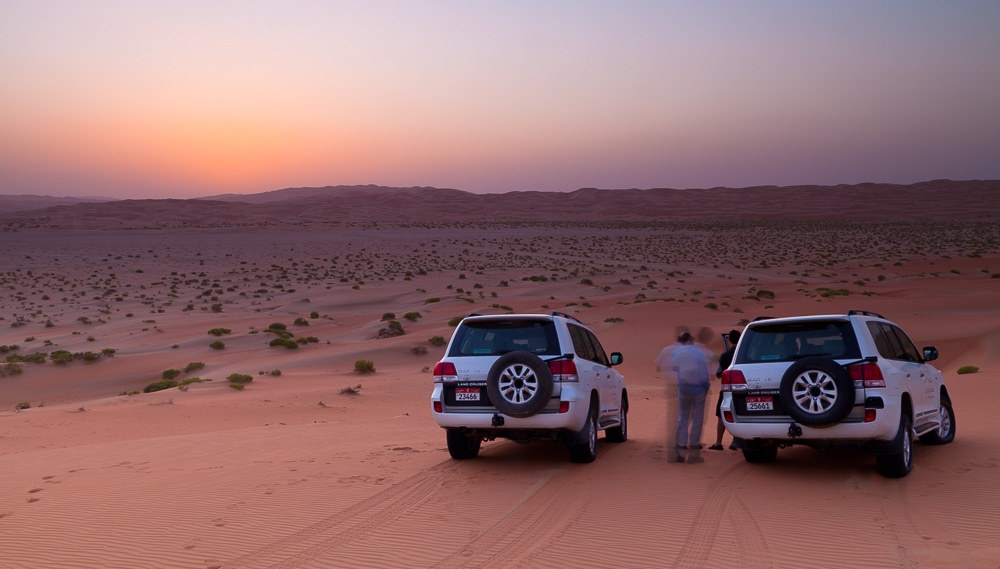 Photographing-deserts