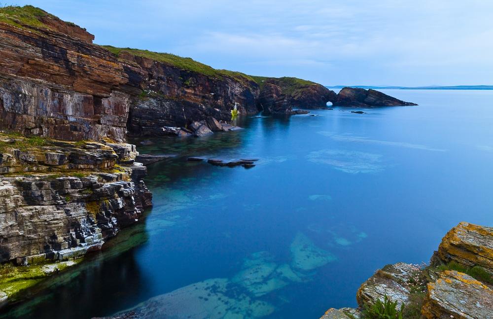 coastline-photography-settings