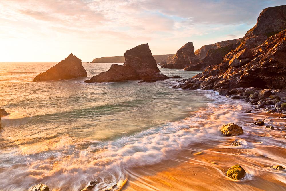 coastline-photos-editing