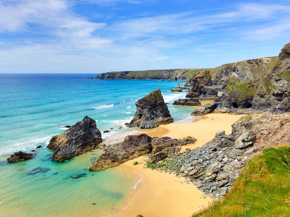 composing-coastline-photos