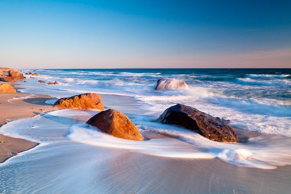photographing-coastlines